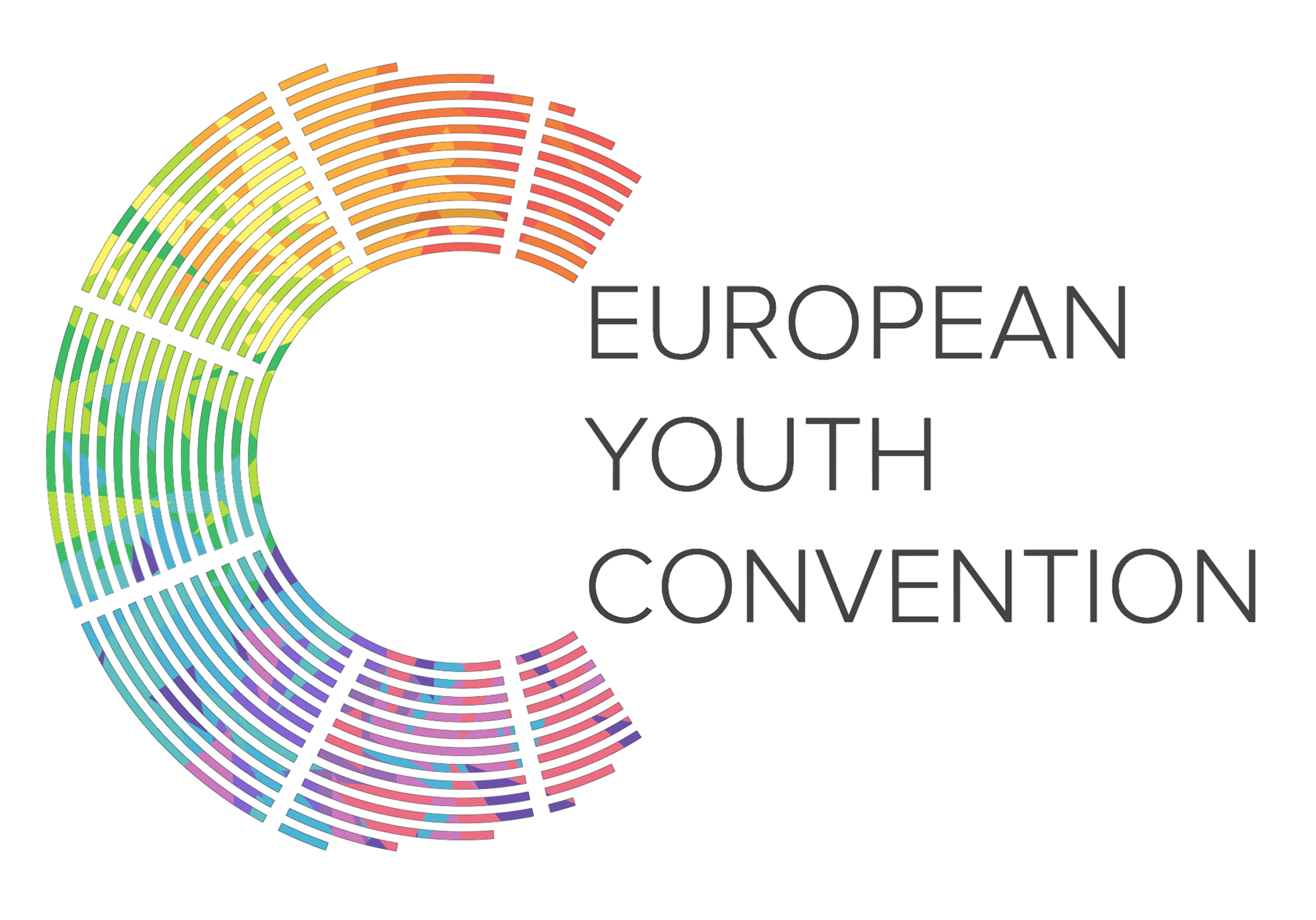 European Youth Convention Logo